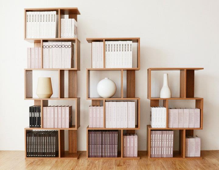 第20期 | 领略霓虹小清新,送自己一个日式和风的家图片
