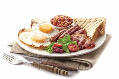 转编:早餐吃鸡蛋的食疗功效(10条图文) - 文匪 - 文匪的博客