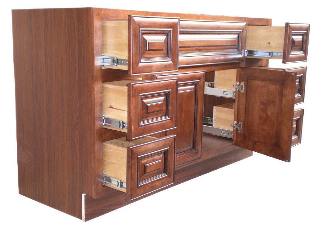 实木家具哪种木材好 如何识别