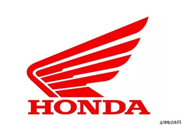 logo logo 标志 设计 矢量 矢量图 素材 图标 612_422