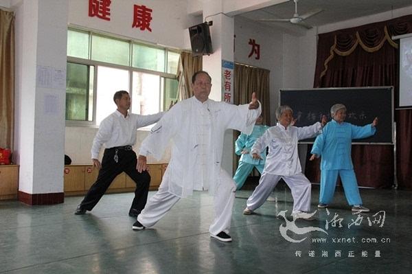http://www.weixinrensheng.com/yangshengtang/455016.html