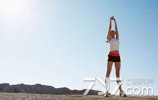 怎么运动减肥最快最有效 让运动更高效燃脂的