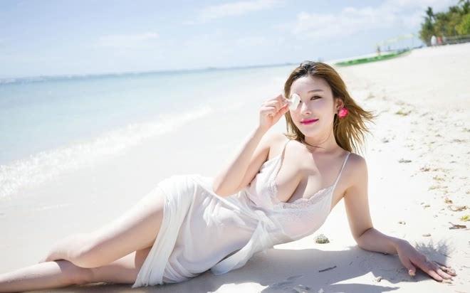 未来娱乐下载-官方版APP 【ybvip4187.com】-华南-广东省-清远