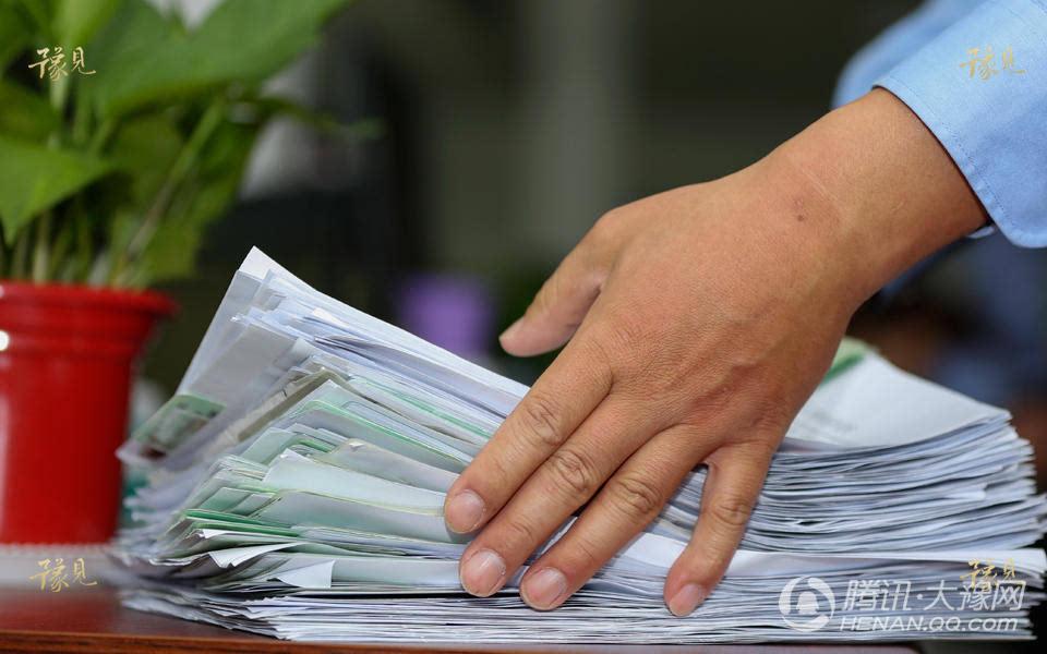 揭秘医托:患者买三四千元药品 医托可提成600元 - 陈老师 - wzcxj0910 的博客