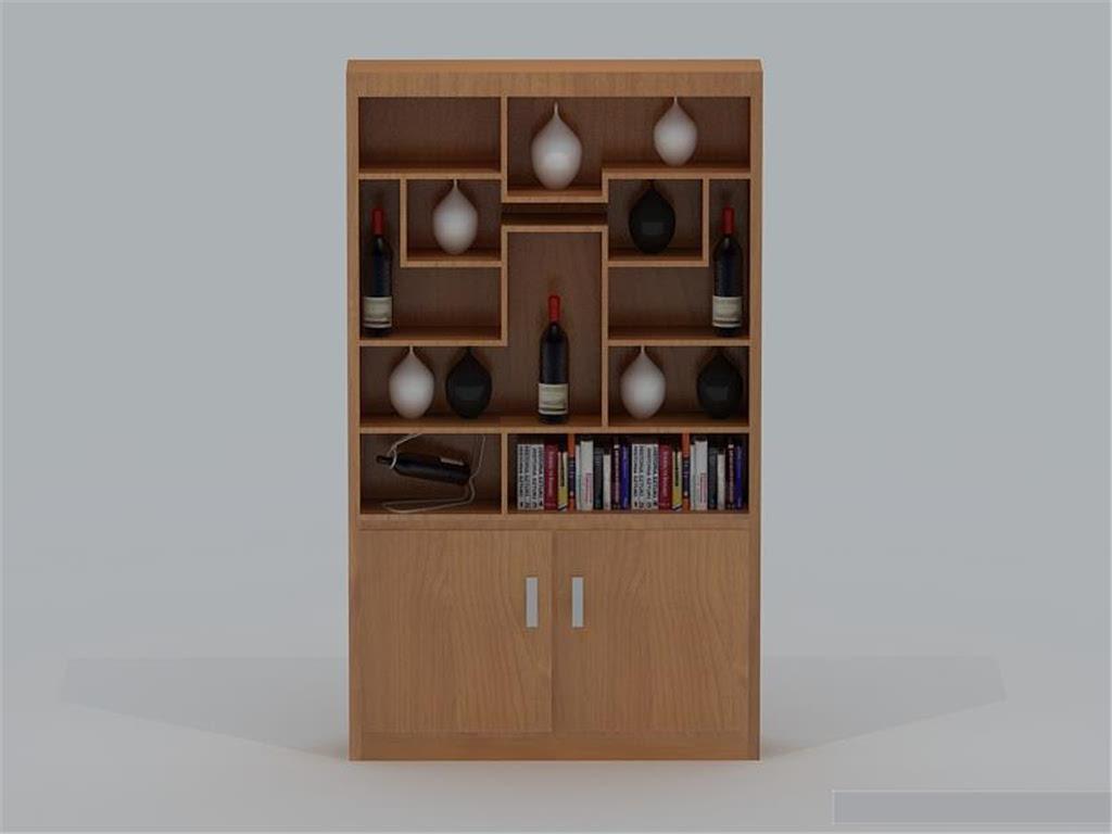 简洁大方的中式酒柜,它的对称设计以及简洁的线条,使空间更有古典细腻的美感。中式酒柜可以搭配同个风格的餐厅家具,清新素雅的布艺镂空餐椅,长方形餐桌上的青瓷碗与酒柜相呼应,在空间设计上相得益彰,不仅给空间带来视觉盛宴,使空间充满稳重中式韵味,也传递了主人对含蓄内敛生活的追求。 中式酒柜也可以搭配现代时尚的餐边柜,传统与现代结合,东方与西方合璧,时尚靓丽的餐边柜与具有浓厚中国古典韵味的酒柜,整个空间立刻体现出一种简约华丽的东方风情,韵味悠长。