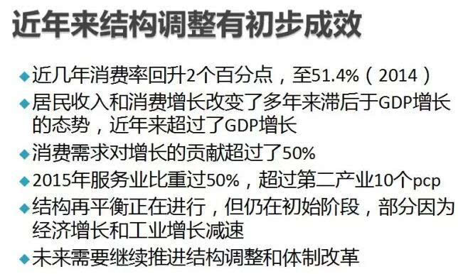 书屋收入与中国经济红心失衡-王小鲁-高中日皇后灰色职业童话结构图片