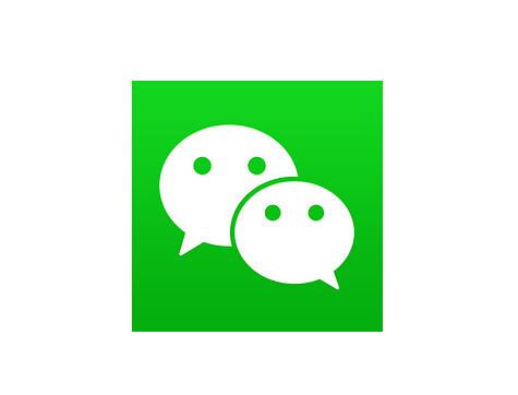 logo 标识 标志 设计 矢量 矢量图 素材 图标 475_362