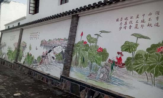 幼儿园主题墙桥