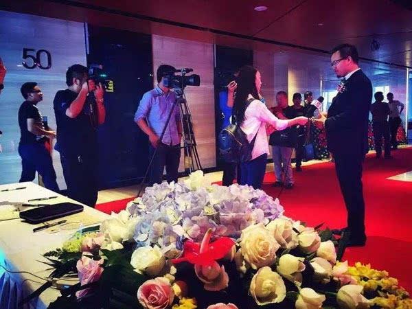 《中国好品牌》电视节目启动在昆订制-搜狐举行家具孝感图片