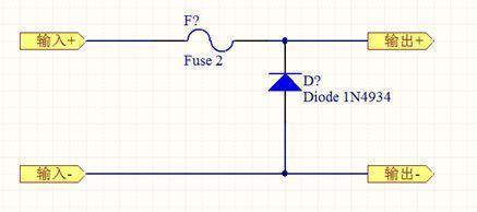 直流电与交流电在实际应用中有什么区别图片
