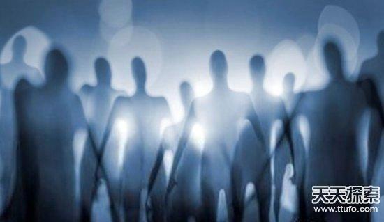 最早的外星人目击事件_巴西外星人目击事件_外星人目击事件