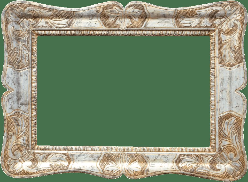 ppt 背景 背景图片 边框 家具 镜子 模板 设计 梳妆台 相框 1024_753