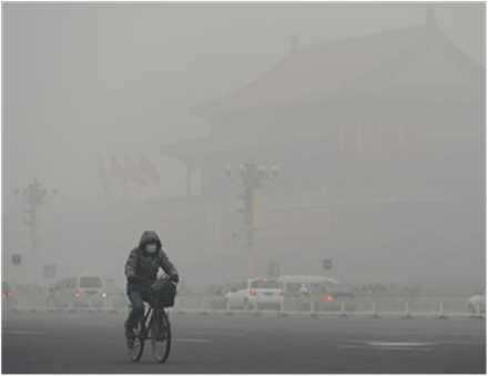北京究竟该不该控制人口
