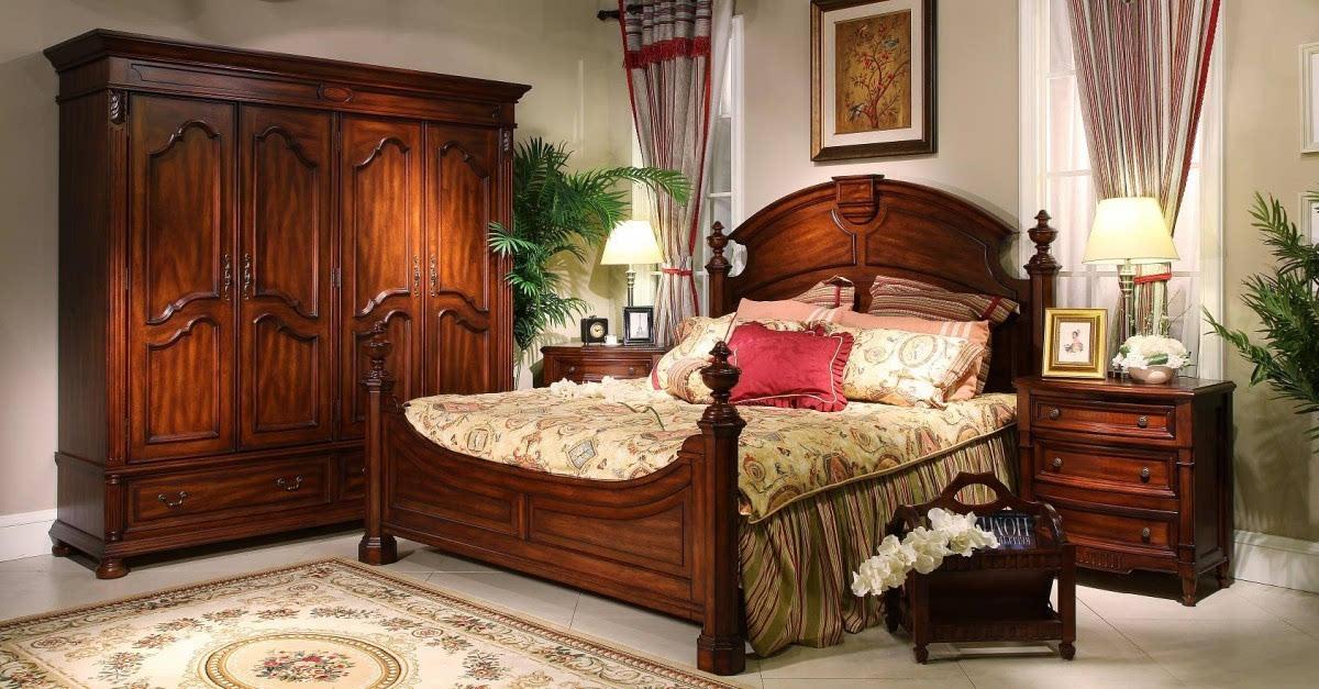四、伯爵庄园 伯爵庄园的家具文艺复兴时期的经典巴洛克风格,坚持手工传统工艺几十年,对家具细节要求精益求精,家具的风格也是很有古典美式风味。 五、金富雅 金富雅家具在缔造品味家居,成就梦想生活的思想指引下,推出了亨利美家美式风格家具系列产品,精选纹理清晰的原木为基材,采用全自动实木生产设备、阿克苏NC涂装工艺,以精湛的制作工艺、细腻的雕刻手法体现各国各时期尤其是美式家具风格家具魅力。