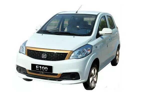 纯电动汽车排名_纯电动汽车排名及价格