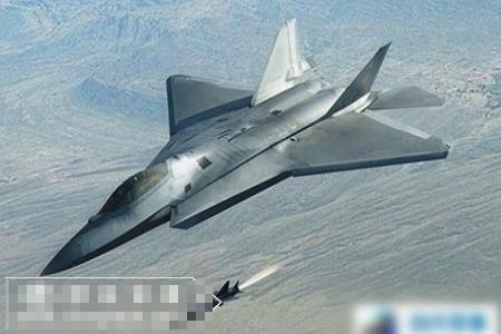 俄国的飞机设计制造能力下降很厉害