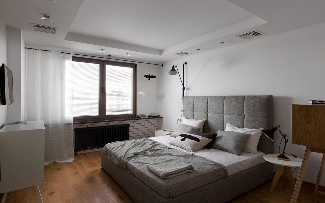 单身公寓装修价格