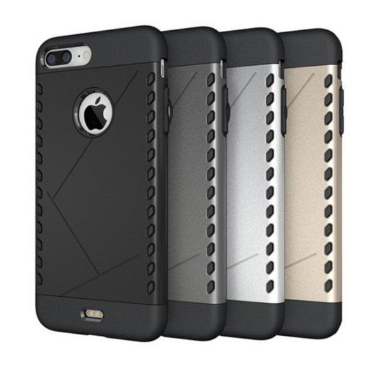 iphone7 plus再遭泄密 原因竟是手机壳