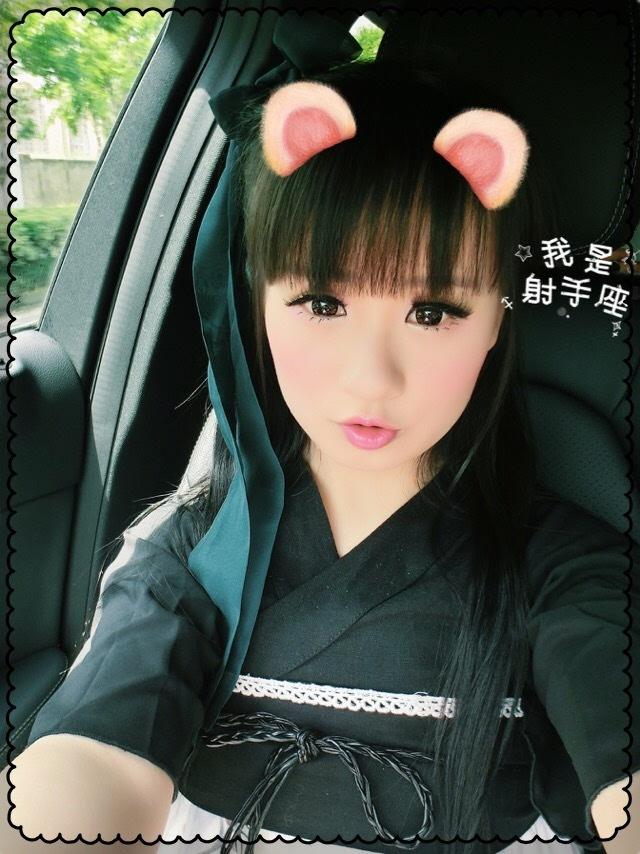 刘海古装美女自拍-搜狐图片