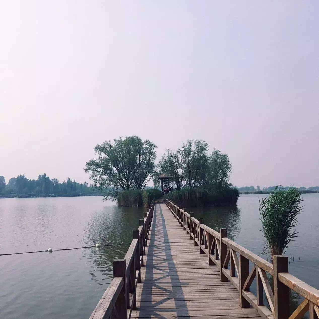 祁东白鹤桥