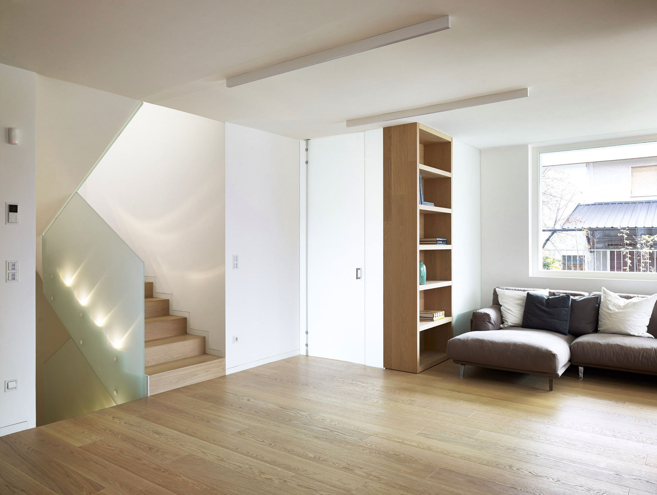 房屋设计室内效果图_阳光明媚的日子