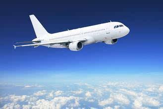 广州飞洛杉矶机票又到实惠季节 国际机票参与