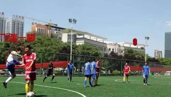 西班牙足球甲级联赛购票_西班牙足球甲级联赛英文_台湾城市足球联赛