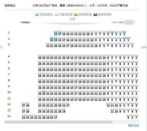 《魔兽》上映24小时票房近4亿元 网友:青春回忆悉数回归的照片 - 2