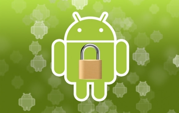 Android永久变砖功能即将到来的照片