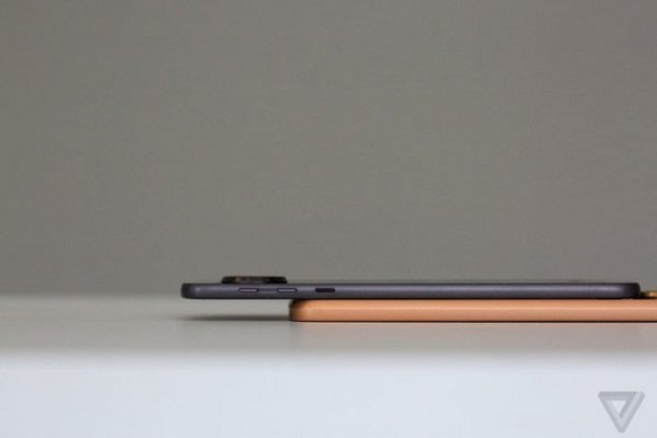 HTC多下巴首位接任者:Moto Z & Moto Z Force图赏的照片 - 3