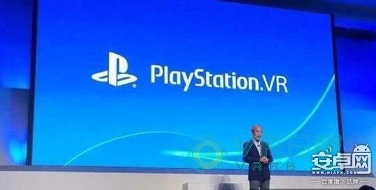 今年E3电子娱乐博览会将于北京时间6月15日至6月17日在美国洛杉矶举行。 索尼公布了10款为E3现场体验准备的PlayStation VR游戏,完整已确认的名单如下: 《EVE: Valkyrie》》,CCP Games开发《Harmonix Music VR》,Harmonix开发《Headmaster》,Frame Interactive Studio开发《Rez Infinite》,Enhance Games开发《Super Hypercube》,Kokoromi/Polytron开发《Thum