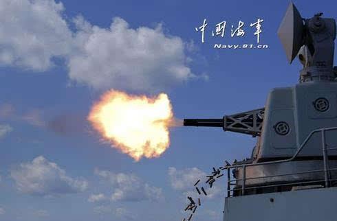 若南海发生冲突 这小国或打第一枪
