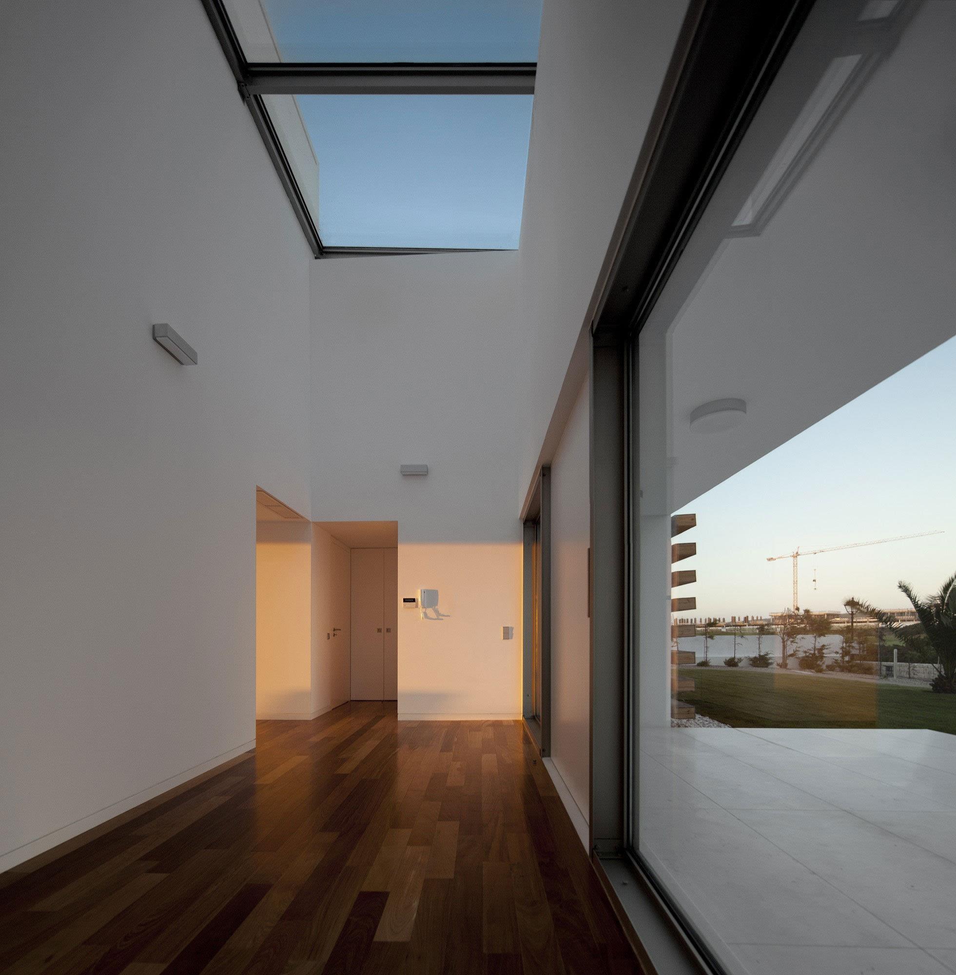 二层别墅图片大全_欧式建筑的大气