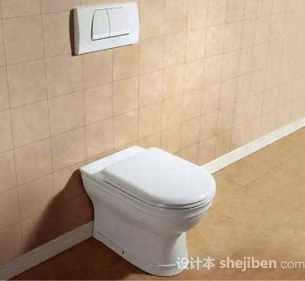 三、镜柜和底柜   充分利用洗面盆的上下空间,存放一些卫生间杂物,上面的柜子,可以做成镜面的柜子,来从视觉上拉升空间。尽量不要使用柱盆,因为下面的柱体空间几乎无法利用,除非包裹在专门定制的浴室柜里,两项花费加起来还不如买个幅面偏窄的台上盆,省下的钱再购置一个容积超大的台下柜。