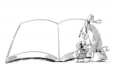 古诗文和中国传统文化的比重有所增加