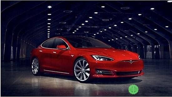 特斯拉S型触摸屏故障经常抱怨美国监管机构发起调查|特斯拉汽车价格