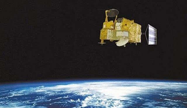 """新高分卫星""""上岗""""打破垄断还将发射高分七号"""
