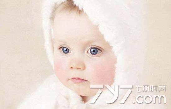 婴儿甲状腺偏高_促甲状腺素低游离FT4偏高_促甲状腺素001游