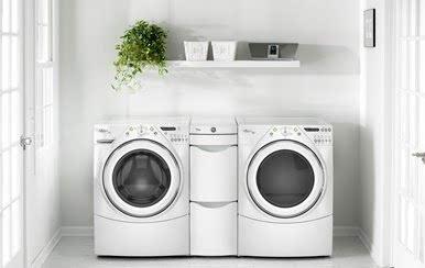 洗衣机买滚筒还是波轮