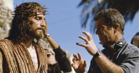 《耶稣受难记》续集确定启动 讲述耶稣复活故事