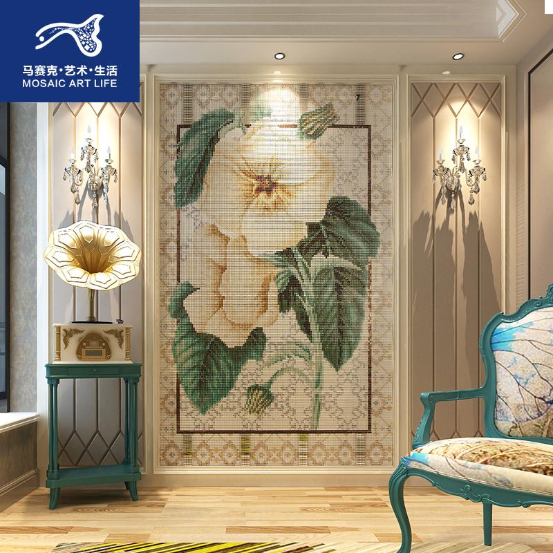 欧式吊灯别墅复式楼美式复古锌合金大气客厅卧室餐厅