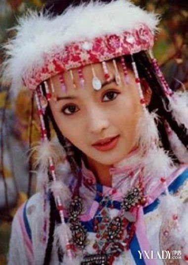 香妃刘丹追悼会赵薇林心如未能出席 箫剑说起