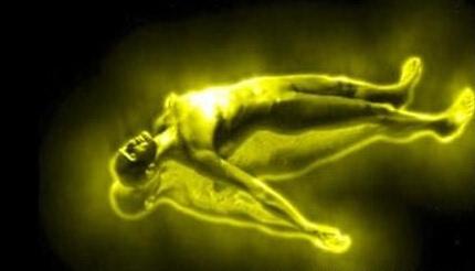 根据尸斑推断死亡时间的原理