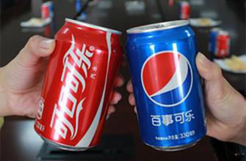 百事可乐是百事食品 图片合集图片