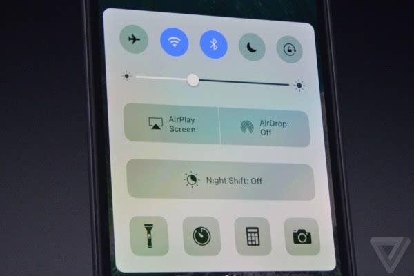 苹果介绍iOS 10:Siri支持第三方应用 对开发者开放的照片 - 8