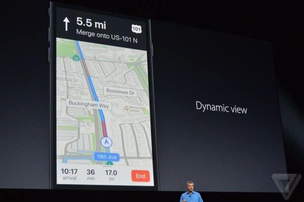 苹果介绍iOS 10:Siri支持第三方应用 对开发者开放的照片 - 30