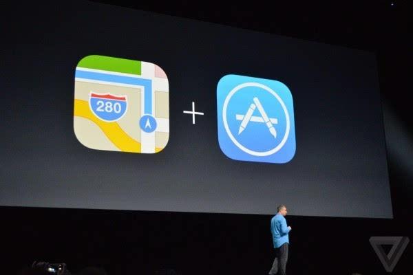苹果介绍iOS 10:Siri支持第三方应用 对开发者开放的照片 - 31