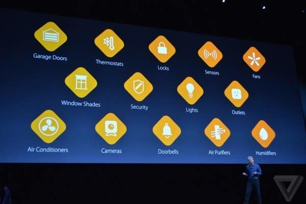 苹果介绍iOS 10:Siri支持第三方应用 对开发者开放的照片 - 42