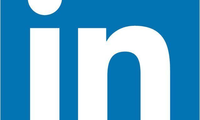 logo 标识 标志 设计 矢量 矢量图 素材 图标 638_383