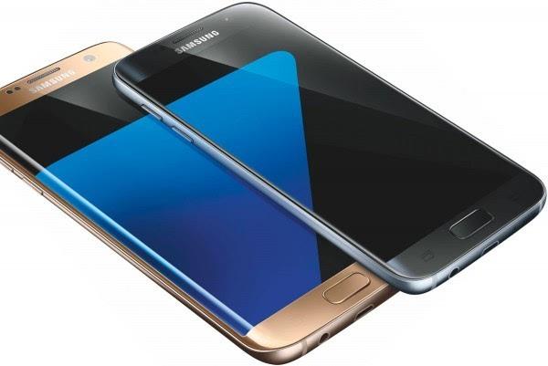 智能手机商新宠 – 三星OLED屏幕一季度出货8670万块的照片